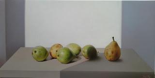 cuadros-frutas-bodegones-hiperrealismo