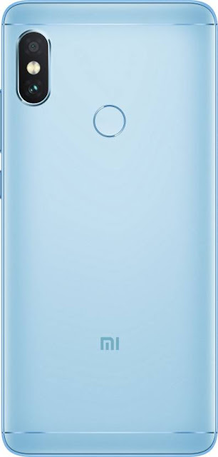 Red mi Note 5 Phone Review , Pros And Cons ,Specifications, Battery life Backup, Screen ,camera,Total Review Phone Sastra