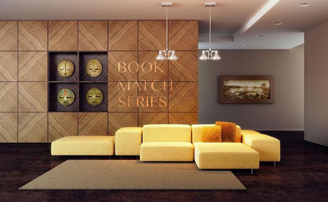 Wall Tiles | Designer Wall Tiles | Exterior Wall Tiles | 3D Wall Tiles | Outdoor Wall Tiles