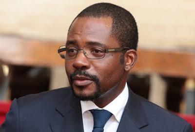 La Guinée équatoriale s'associe à la volonté de l'Arabie saoudite de réagir à l'impact du coronavirus sur le marché pétrolier