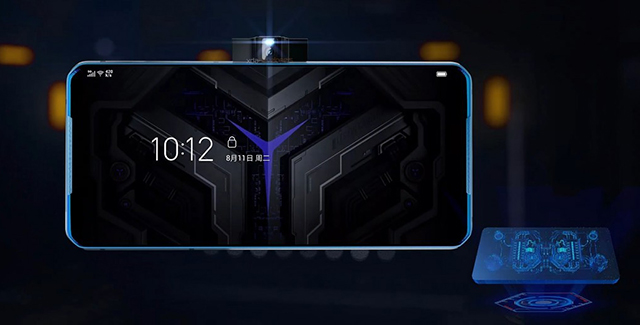 أهم 10 أخبار في عالم التقنية على مدار هذا الاسبوع (10-05-2020) computer-wd عالم الكمبيوتر lenovo gaming phone - هاتف ذكي للألعاب