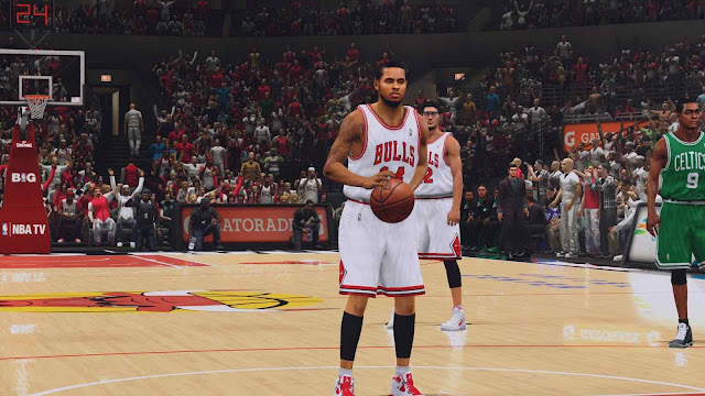 screenshot-3-of-nba-2k15-game