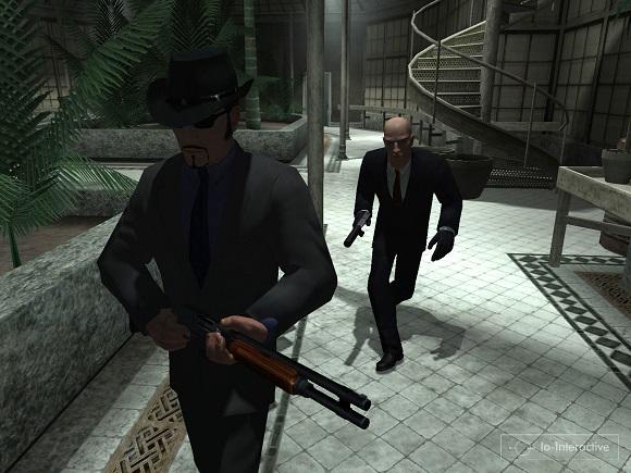 hitman-blood-money-pc-screenshot-2