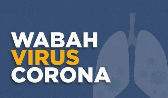 Bagaimana Virus Corona atau Coronavirus Bisa Menyebar dari Hewan ke Manusia?