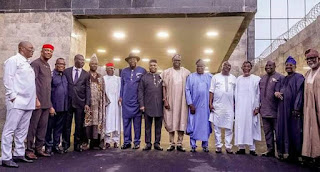 News: Don't expect any vote – Workers tell debtor governors
