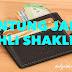 UNTUNG JADI AHLI SHAKLEE,DIAM-DIAM BOLEH DAPAT INCOME BERIBU