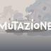 Mutazione | PS4 Review