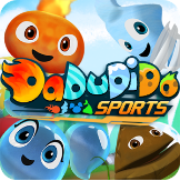 DaDuDiDo Sports Apk - Free Download Android Game