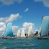 Regata Aratu-Maragojipe valoriza o turismo náutico na Bahia
