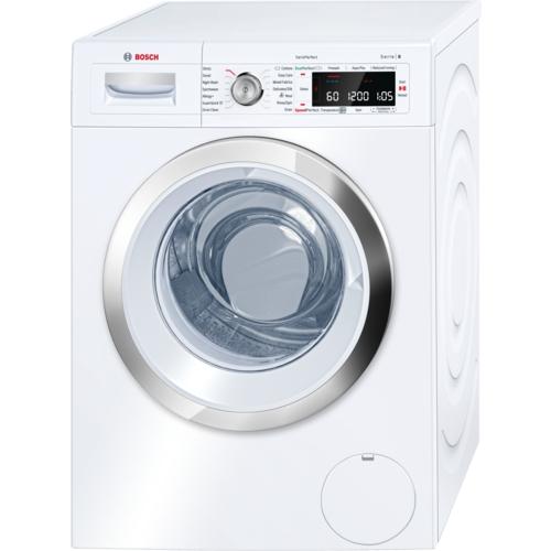 Máy giặt tự động Bosch WAW28560GB