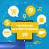 Khóa học xây dựng nội dung và liên kết quảng cáo Facebook