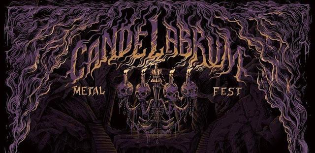 Candelabrum Metal Fest: así va el cartel que tiene confirmado a ...