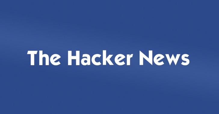 Most Popular Cyber Security, Hacking News Site