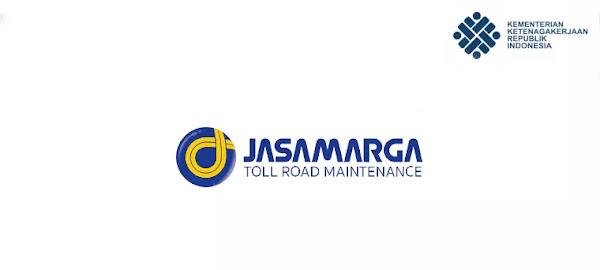 Lowongan Kerja PT Jasamarga Tollroad Maintenance 2021