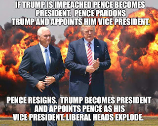 [Image: Trump_Impeach_Solution.jpg]