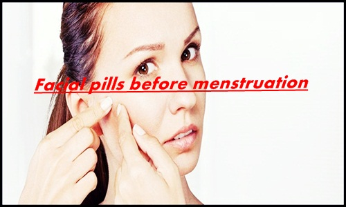 causes and treatment of female infertility,how to stop menses during hajj days?,eye strain causes dark circles,birth control pills,eye strain causes headache,eye strain causes,eye strain causes migraine,acne breakout causes,ways to get pregnant,mensturation controlling pills,female infertility causes,acne medication pills,what causes acne,facial treatment,incision and drainage,pcos causes