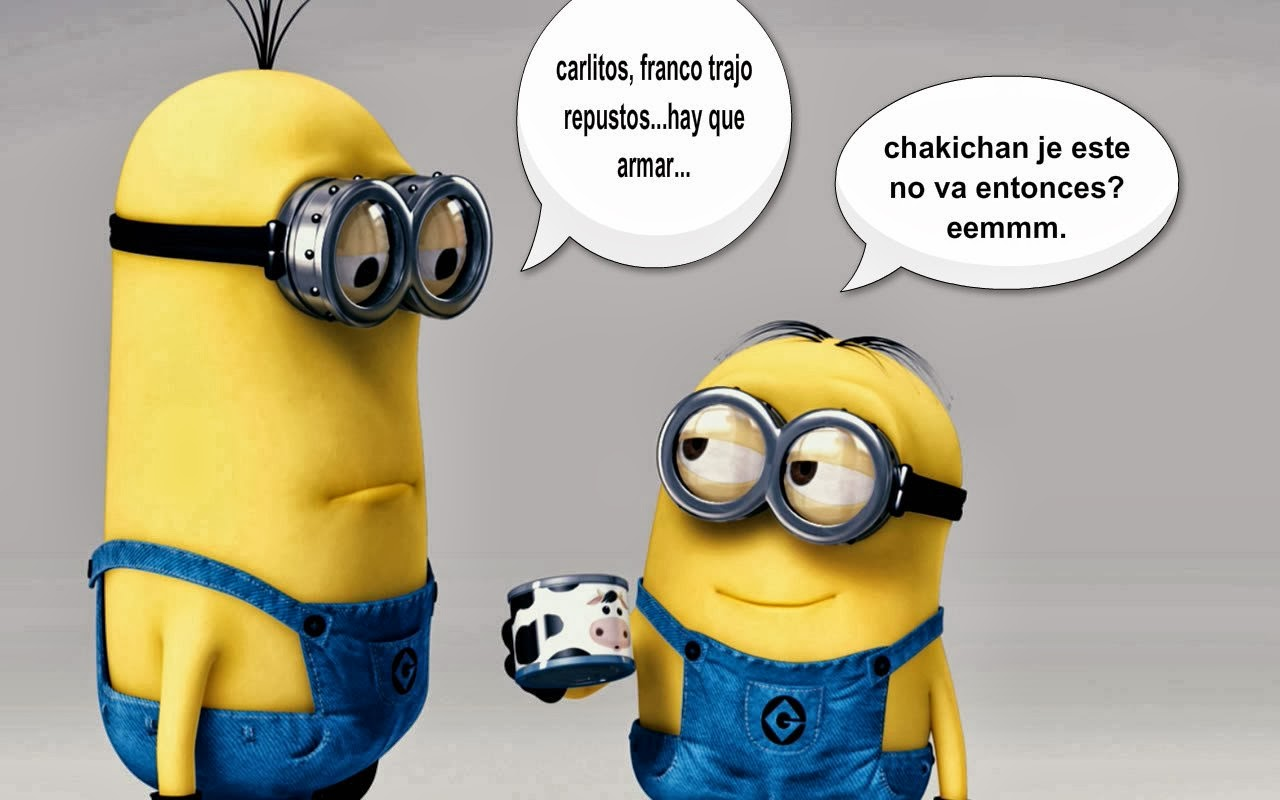 Despicable Me Minions  Despicable Me Minions Quotes To Make You Laugh  despicable me minions quotes