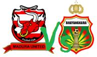 Liga 1 Indonesia, Prediksi Skor