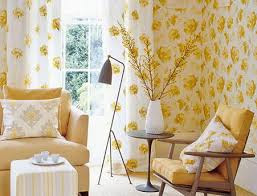 Bunga Hiasan Meja Ruang Tamu, Ruang Miniamlis Terbaru,