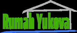 Rumah Yukova
