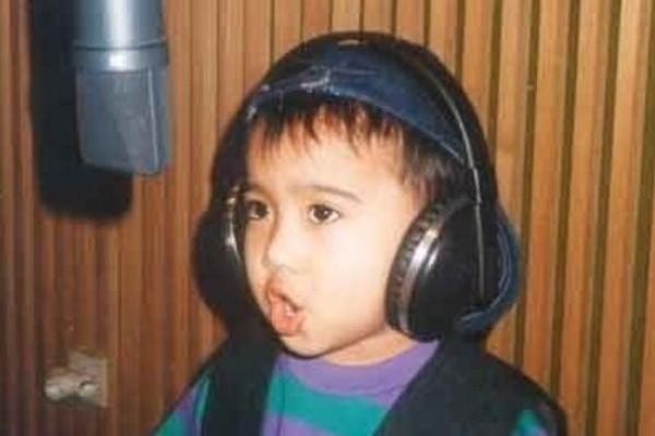 7 Lagu Anak-Anak Terbaik Joshua, Bikin Nostalgia!