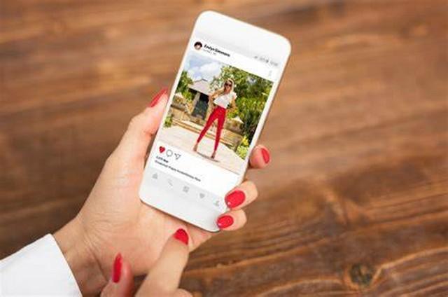 Instagram;Ukuran Gambar Instagram;Ukuran Post Instagram;Ukuran Instagram Feed atau Foto;