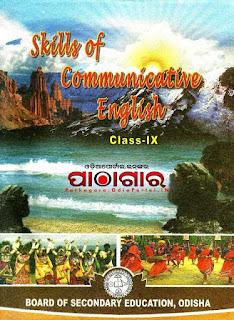 English Odia 9th class book pdf, odia 9th class book pdf, odia 9th class book pdf