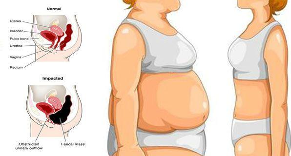 Langkah Mudah Turunkan Berat Badan
