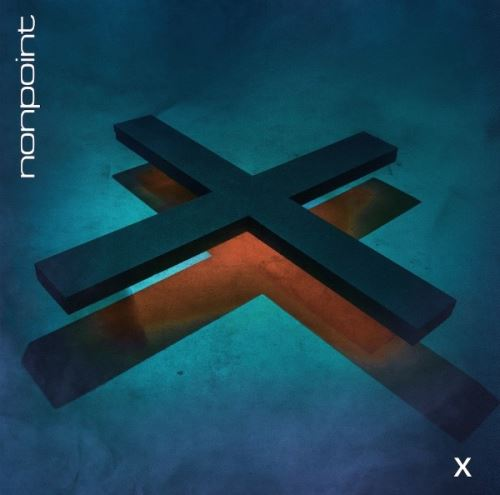 "NONPOINT: Lyric video για το νέο single ""Dodge Your Destiny"""