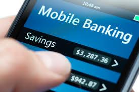 Mobile Banking su misura del cliente