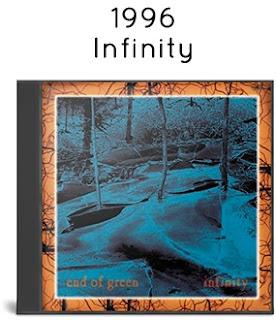 1996 - Infinity