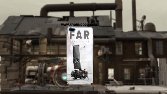 تحميل لعبة FAR Lone Sails 2020 :  للاندرويد والكمبيوتر برابط مباشر [ ملف apk ]