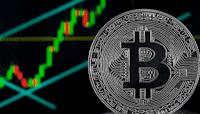 cara mendapatkan uang dari apk via bitcoin, paypal, cryptocurrency bitcoin