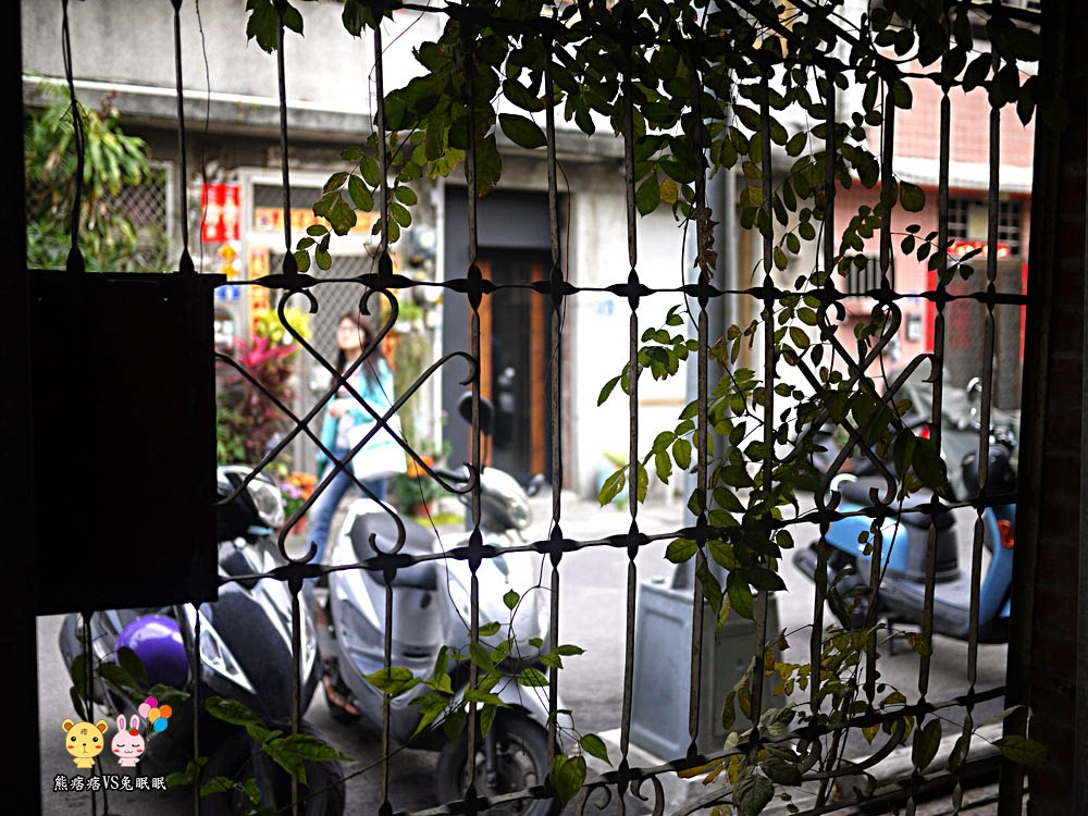 P1230923 - 范特喜微創文化│誠品綠園道附近的范特喜綠光計畫