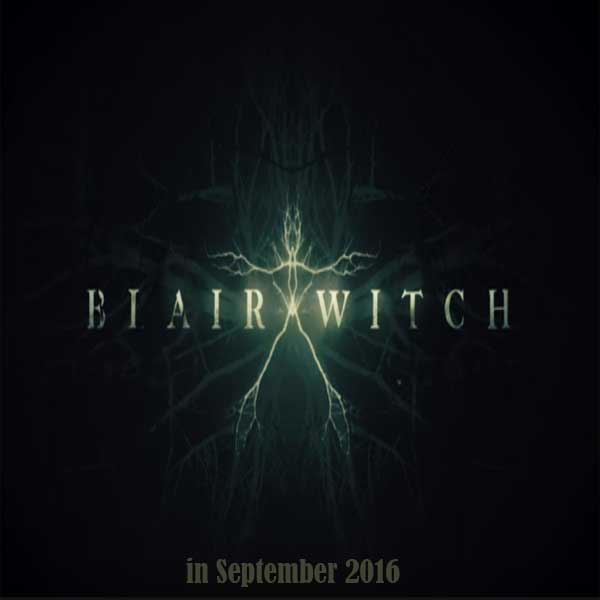 Blair Witch, Film Blair Witch, Blair Witch Trailer, Blair Witch Movie, Blair Witch Synopsis, Blair Witch Review, Download Poster Film Blair Witch 2016