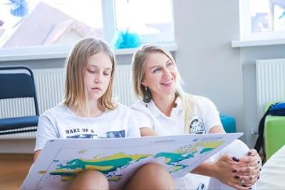 Как объяснить ребенку, что такое экономика и как устроен мир финансов?