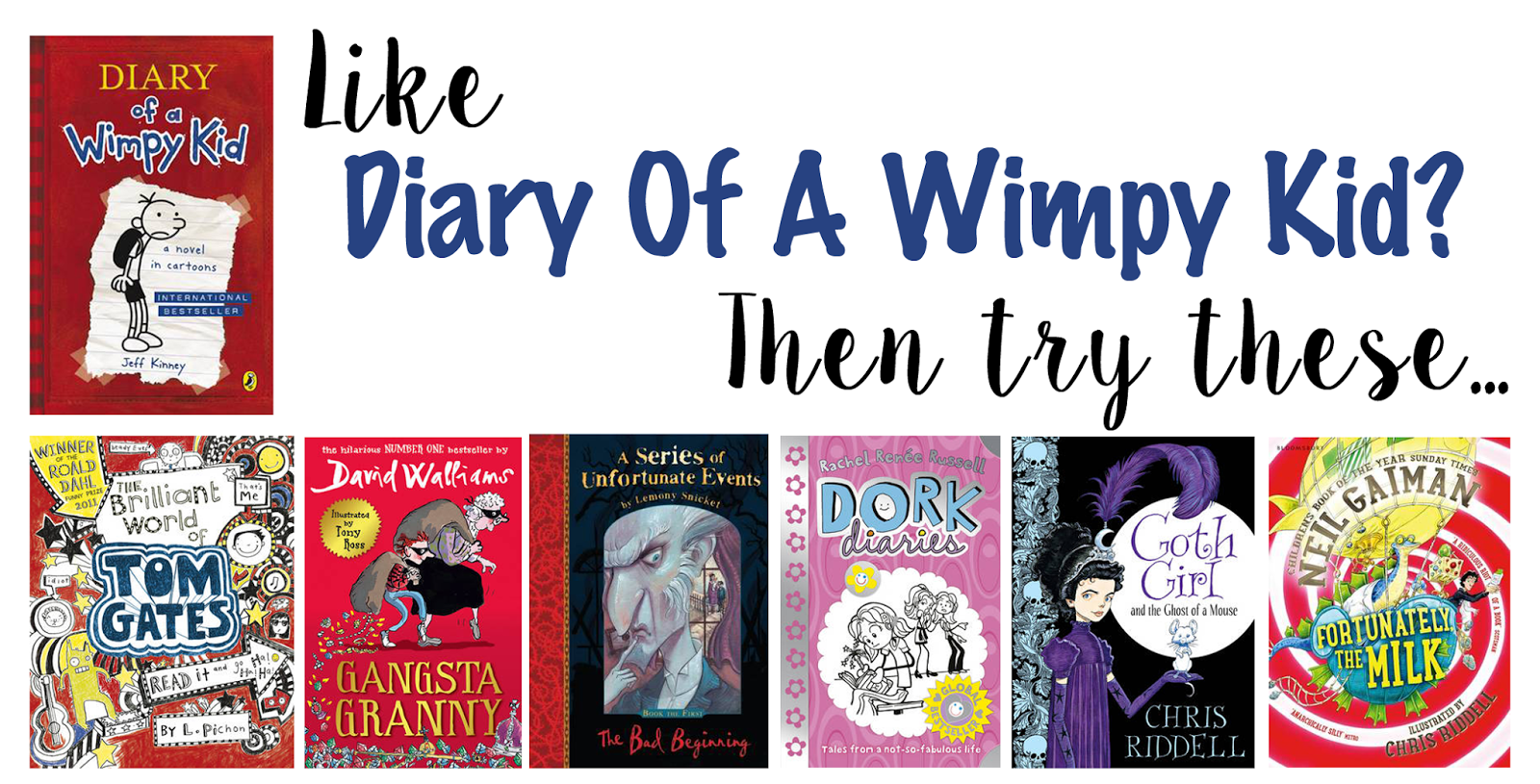 How Many Diary Of A Wimpy Kid Books Are There