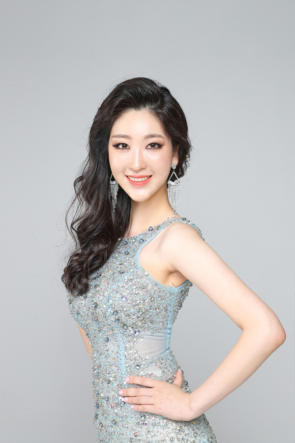 candidatas a miss queen korea 2019. final: 5 de sept. (envia candidata a miss universe, miss world & miss supranational). - Página 2 24-2