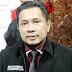 DPP SPRI  Surati Kepala Daerah, Menegaskan Kerjasama Pemda Dengan  Perusahaan Pers Tidak Mesti Terverifikasi DP