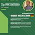 EUROHISPANO . Taller Internacional Profesor Reinhard Muller , Alemania fecha 12 de marzo duracion 4 meses + Taller Practico de Biselado Auspician . TOPSA . ESSILOR . SES VACANTES LIMITADAS