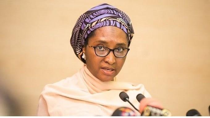 Nigerian Government Seeks Fresh $1.2bn Loan From Brazil