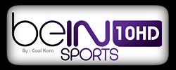 Bein Sport HD 10 Live