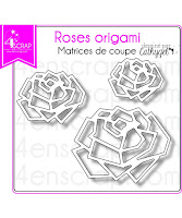 http://www.4enscrap.com/fr/les-matrices-de-coupe/804-roses-origami-4002091602350.html?search_query=rose+en+origami&results=1