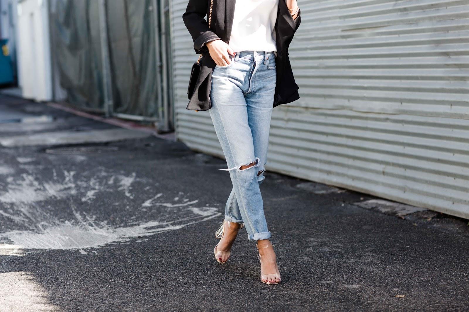 6cc226d995c Boyfriend Jeans v. 2