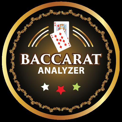 Baccarat Analyzer