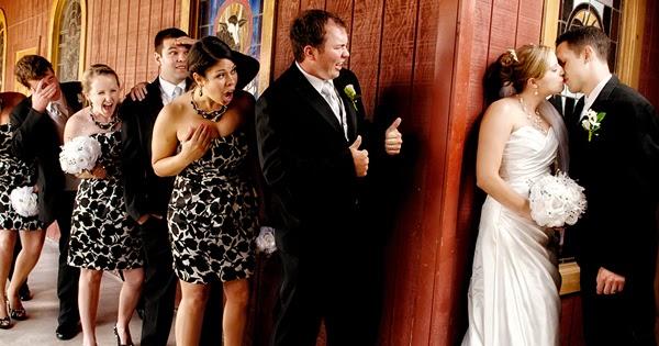 Cheap Wedding Dresses Albuquerque: Albuquerque Commercial Family And