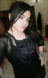 Pakistani Real Girl Whatsapp number 2020