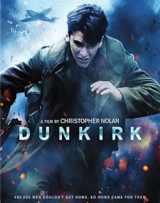 Dunkirk [2017] Final [NTSC/DVDR] Ingles, Español Latino