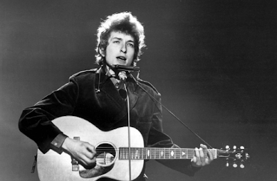 """Bob Dylan - Forever Young"""