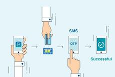 وظائف شركة مدل ايست سكيورتي للأجهزة والأنظمة الأمنية2021